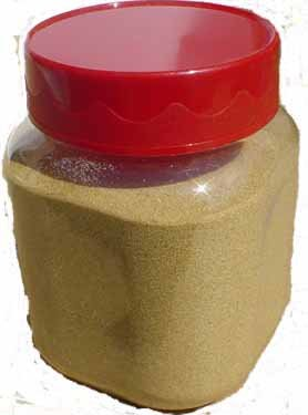 produits et adjuvants pour enduit à la chaux