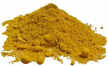 pigments,adjuvants beton,colorants,produits pour béton